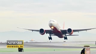 Now Air India passengers can carry up to 50 kilograms baggage without extra charges