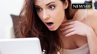 More women watching online porn in India