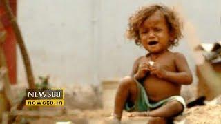 Attappady tops in infant, foetal deaths in Kerala