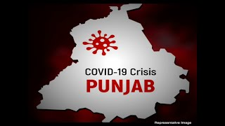 Covid:The Congress govt in Punjab is a great example of how to run an empathetic & determined govt.