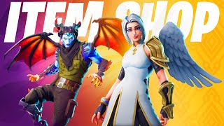 Fortnite Item Shop July 19 Today Live (Fortnite Battle Royale)