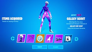 Claim this Free Skin Today (Get it Now)