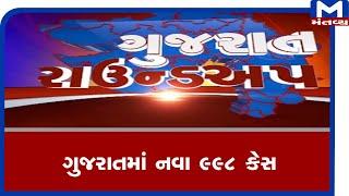 Gujarat roundup (20/07/2020)