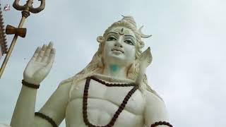 Full Video - Har Bhola Har Har Mahadev - Sajan Kk Jha - New Bhakti Song 2020