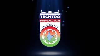 TECHTRO FC WOMEN'S TEAM INITIATIVE