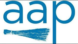 AAP Leaders brief media on an Important Issue । LIVE