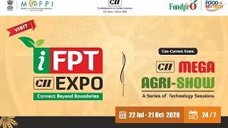 i-FPT Expo 2020