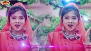 #VIDEO SONG - भोला बाबा के कृपा बा || #Rekha Ragni || #Lucky Yadav Gazipuriya || Bol Bum Song 2020