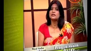 Skin and Hair care Amazing Benefits Of Aloe Vera For Skin & Hair By Payal Sinha(Naturopath Expert)