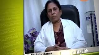 Irregular Periods - Symptoms,Causes & treatment Gynecologist Dr. Asha Sharma advises what to do