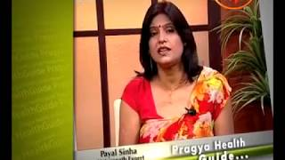 Want glowing skin? find Find out how to make home made ubtan Tips by Payal Sinha