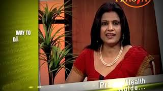 How to cure dandruff problem Cure tips by naturopath Dr Payal Sinha