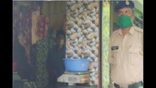 Meat shop raided in Bicholim, beef seized
