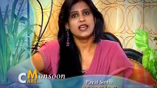 How to get rid of tired and red eye home remedies expert tip by Naturopath Dr Payal Sinha