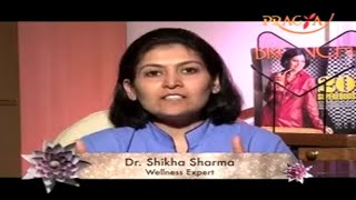 What is organic what are its benefits how it helps us Dr Shikha Sharma well known wellness expert