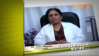 Irregular periods symptoms causes and treatment Gynecologist Dr Asha Sharma advises