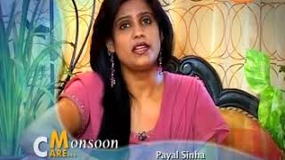 How to get rid of black heads Naturopath Dr Payal Sinha advises home remedies