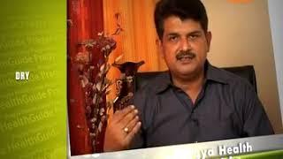 Ayurvedic remedies for dry cough Dr Mukesh Sharma tells us ड्राई कफ काली खांसी को ठीक करने का उपाय