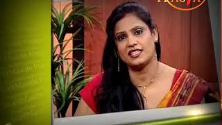 How to do pedicure at home from natural products Payal Sinha घर बैठे Pedicure कैसे करें