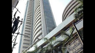 TCS, RIL lift Sensex 558 points, Nifty ends at 11,300