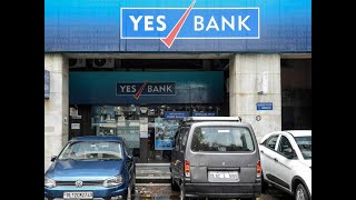YES Bank Q1 net profit plunges 60% YoY to Rs 45 crore; total provisions at Rs 1,087 crore