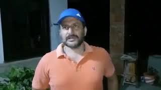 Sush@nt Singh R@jput Ke Chachere Bhai Ka Bada Khulasa - Bus Sush@nt Ke Sath Insaaf Ho