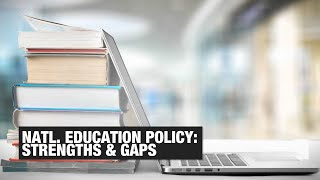 NEP 2020: What does the new policy mean for learners and India's education system? | Economic Times
