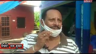 1 AUG 14 हमीरपुर जिला का एक और लाल आंतकवादियों से मुठभेड में हुआ शहीद