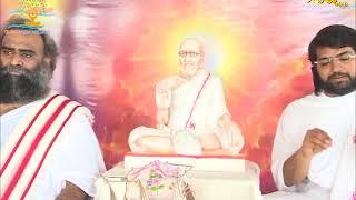 Muni Kuldarshan Vijay Ji | EP -15 | मुनि कुलदर्शन विजय जी | Ahmedabad | 20/07/20