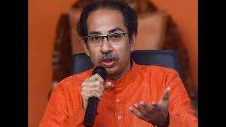 Sushant Singh case: 'Don't question their ability,' CM Uddhav Thackeray defends Mumbai Police