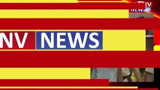 BHIWANDI : प्रेमी के साथ मिलकर खुद के घर में की लाखो की चोरी ! ANV NEWS MAHARASHTRA !