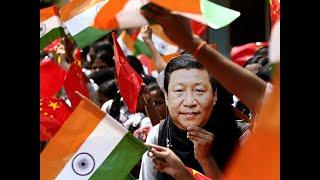Indo-China Commander-level meeting today over disengagement at Pangong, Depsang & Gogra