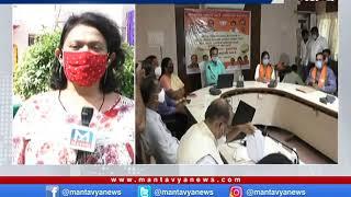 આજે ગાંધીનગરનો 56મો જન્મદિવસ | Gandhingar