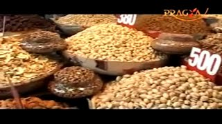 Dry fruits and their benefits for overall health skin and hair ड्राई फ्रूट्स क्यों खायें उनके फायदे