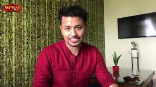 IPS Officer Vinay Tiwari Ke Quarantine Se Sushant Ke Family Ko Laga Shock, Kya Boli Sushant Ke Behan