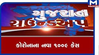 Gujarat Roundup (03/08/2020)