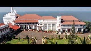 Prove Govt was turning Raj Bhavan into a five star resort: BJP to Girish Chodankar