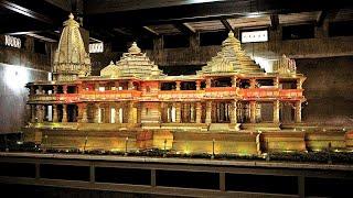 Celebrate Diwali before Diwali — BJP's grand plans for Ram Mandir bhoomi pujan day