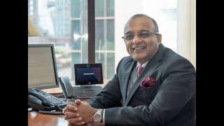 Sashi Jagdishan to succeed Aditya Puri as HDFC Bank CEO, RBI gives nod