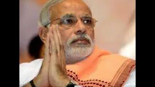 Ram Temple bhoomi pujan: Itinerary of PM Modi's Ayodhya visit