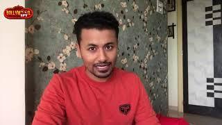 Breaking: Shiv Sena Ke Sanjay Raut Ne CM Nitish Kumar Se Kaha CBI Janch Ki Jarurat Nahi | Sushant