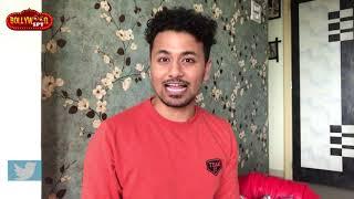 Sushant Ke CBI Janch Ke Faisale Pr Kangana Aur Subramanian Swamy Kya Bole