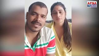 Live आ कर प्रमोद प्रेमी यादव, प्रियंका राय दर्शकों से क्या बताये अपनी फिल्म के बारे में