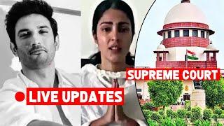 Breaking: IPS Officer Vinay Tiwari Ke Quarantine Par SC Ne Lagai Mumbai Police Ko Fatkar