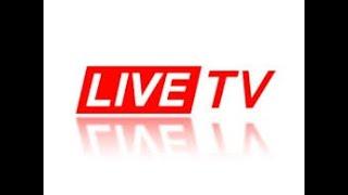 Ram Mandir Bhumi Poojan I Janta TV Live I जनता टीवी लाइव I