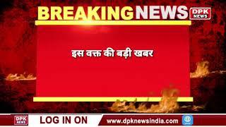 जोधपुर से बडी खबर : शनिवार और रविवार को जोधपुर में पूर्णता लॉक डाउन