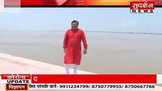 #ChalteChalte #AyodhyaDarshan चलते-चलते में अयोध्या दर्शन सुरेश चव्हाणके जी के साथ दर्शन