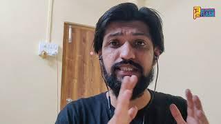 Mumbai Police Ne Sabut Ke Sath Ched Chaad - CBI Inquiry