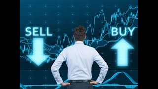 Buy or Sell: Stock ideas by experts for August 07, 2020