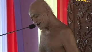 मंगल प्रवचन |आचार्य श्री विद्या सागर जी महाराज | Acharya Shri Vidya Sagar Ji Maharaj | Date:-14/7/20